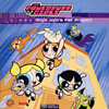 Powerpuff Girls: Mojo Jojo's Pet Project