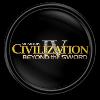 Цивилизация 4