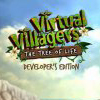 Virtual Villagers: Chapter 4 - The Tree of Life