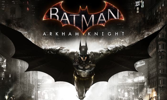 Warner Bros. . Interactive Entertainment и DC Entertainment раскрыли первы