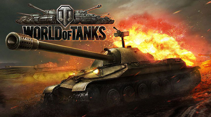 download game world of tanks blitz pc
