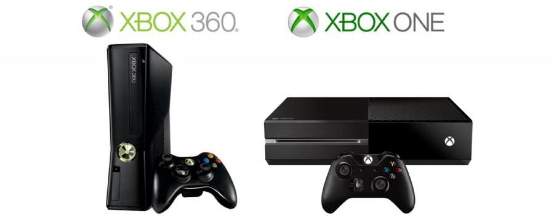Игры на xbox 360, kinect, playstation-1,2,3, xbox 360 freeboot