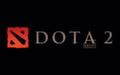 Игра Dota 2 - приз за победу составит более 4 000 000$