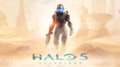Официальный анонсирована Halo 5: Guardians