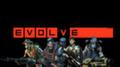 Дата выхода Evolve определена!