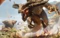 Игра Dragon Age: Inquisition - начался альфа-тест!