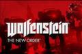 К Wolfenstein: The New Order разработают продолжение