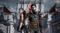 Игра Dragon Age: Inquisition - увеличение сложности по сравнению с предшественницей