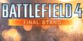 Отложен выход последнего дополнения в Battlefield 4