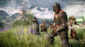 Игра Dragon Age: Inquisition - дата выхода перенесена