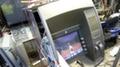 Игра DOOM - теперь и на ваших банкоматах