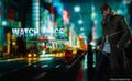 Разработчики запланировали DLC к Watch Dogs