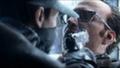 Игра Watch Dogs - DLC отправит вас в Нью-Джерси
