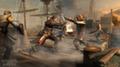 Игра Assassin's Creed: Rogue - убейте убийц!