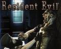 Будет перевыпущена на консоли и PC оригинальная Resident Evil