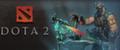 Игроки сами смогут создавать новые карты для Dota 2