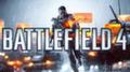 Игра Battlefield 4 - шанс поиграть бесплатно!