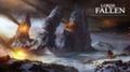 Объявлены системные требования игры Lords of the Fallen