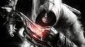 Игра Assassin's Creed: Rogue - не ждите продолжения серии на Xbox 360 и PS3