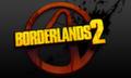 Выходные вместе с Borderlands 2