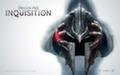 Кооперативный режим Dragon Age: Inquisition