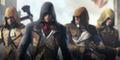 Релиз игры Assassin's Creed: Unity перенесли на ноябрь