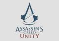 Релиз Assassin's Creed: Unity немного сдвинули