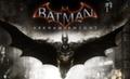 Объявлена официальная дата релиза Batman: Arkham Knight