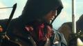 Подробности кооперативного режима в игре Assassin's Creed: Unity