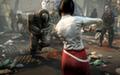 Отказ от Dead Island обоснован разработчиками
