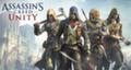 Игра Assassin's Creed: Unity - расследования в Париже