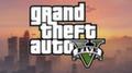 В Rockstar объяснили, почему GTA 5 на ПК выйдет позже, чем на консоли нового поколения