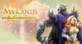 My Lands стал доступен в Steam