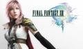 Final Fantasy XIII выйдет и на PC