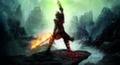 В игре Dragon Age: Inquisition будет лучший искуственный интеллект
