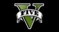 В GTA 5 можно будет поиграть от первого лица