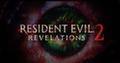 Разработчики Resident Evil: Revelations 2 решили отказаться от зомби