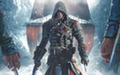 Игра Assassin's Creed: Rogue выйдет на ПК