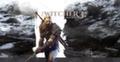 Сюжет в The Witcher 3: Wild Hunt будет интересней многих триллеров