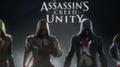 Учить историю можно вместе с Assassin's Creed: Unity