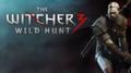 Разработчики The Witcher 3: Wild Hunt обещают качественную графику