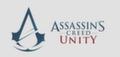 На разработку кооперативного режима Assassin's Creed: Unity ушло 5 лет