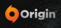 Любой желающий может скачать Dragon Age: Origins бесплатно