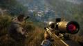 Прохождение Far Cry 4 будет длиннее, чем Far Cry 3