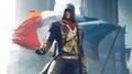 Графика нового поколения в игре Assassin's Creed: Unity