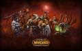 Blizzard продает дополнения World of Warcraft за бесценок