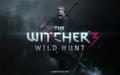 Игра The Witcher 3: Wild Hunt больше не эксклюзив для ПК