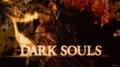 Dark Souls для ПК теперь будет доступна в Steam