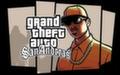 Обновленная версия GTA San Andreas может выйти на консолях
