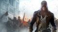 Кооперативный режим в Assassin's Creed: Unity будет закрыт